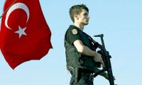 تركيا ترفع حالة الطوارىء في البلاد