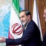 كذب إيراني بملابس رسمية