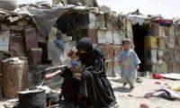 العراق يحل في المرتبة 108 عالمياً بمعدل دخل الفرد السنوي