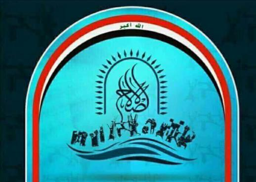 تحالف سائرون:حزبي بارزاني وطالباني سيتحالفان مع نواة الكتلة الكبرى