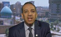 اللويزي:رئاسة البرلمان أصبحت خارج سيطرة الإخوان المسلمين