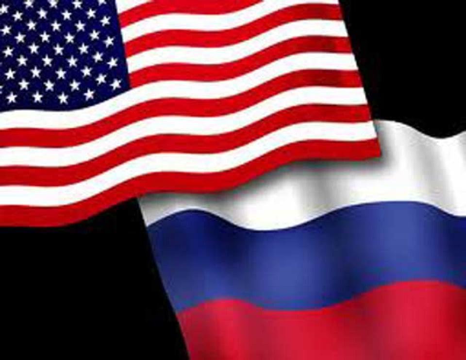 اليوم ..العقوبات الأمريكية على روسيا دخلت حيز التنفيذ