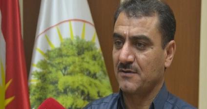أول حزب كردي ينسحب من انتخابات كردستان
