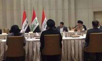 من يخرج العراق من عنق الزجاجة؟