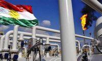 صحيفة:كردستان مدينة إلى بغداد بـ500 مليار دولار