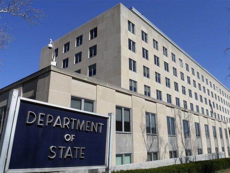 الخارجية الأمريكية تحذر من ظهور جماعة إرهابية جديدة في العراق!