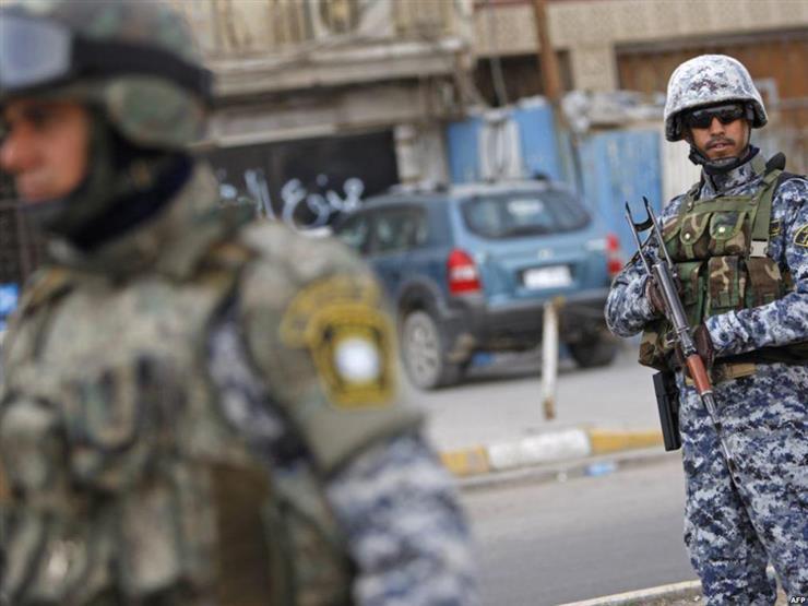 ظاهرة قتل العوائل..جريمة هزت مدينة سامراء