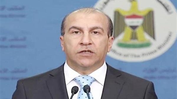 الحديثي:العراق بحاجة إلى 80 مليار دولار لإعمار المناطق المحررة