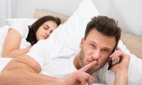8 أسباب للخيانة الزوجية