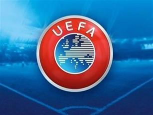 الاتحاد الأوروبي لكرة القدم :موقع الفيسبوك سينقل بعض مباريات دوري أبطال أوروبا