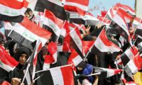 المسؤولية التاريخية في تشكيل حكومة جديدة