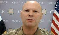 التحالف الدولي :قواتنا ستبقى في العراق