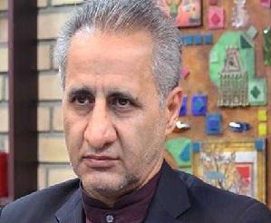 حسيني:أبناء إيران في العراق سيرفعون صادراتها إلى 15 مليار دولار سنوياً!