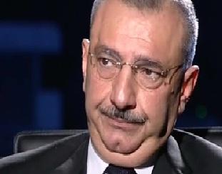 """الشيخ علي ينتقد """"صمت""""الحكومة على التصريحات الإيرانية"""