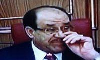 ائتلاف دولة القانون:سنّة المالكي والعامري والفياض اتفقوا على ترشيح الحاج أبو اسراء!