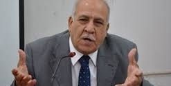 عبداللطيف:تهريب النفط  العراقي من قبل أحزاب التحالف الشيعي ومليشياتها بحماية حكومية
