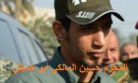 مصادر:مليشيات المالكي تعتدي على الجيش وشارع فلسطين خارج سيطرة الدولة!