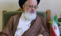 مجتبى الحسيني .. لا تطوع العقل العراقي للعمالة ..!!