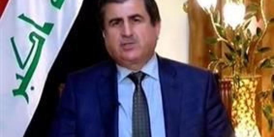زيباري:وفد كردي سيزور بغداد بعد المصادقة على نتائح الانتخابات