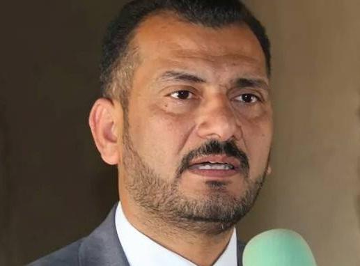 """نائب سابق:مرشح رئاسة الحكومة القادمة """"مفاجئة"""""""