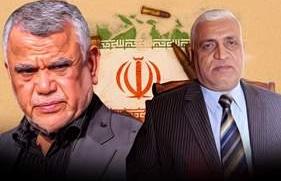 صحيفة:إيران رشحت فالح الفياض لرئاسة الحكومة القادمة
