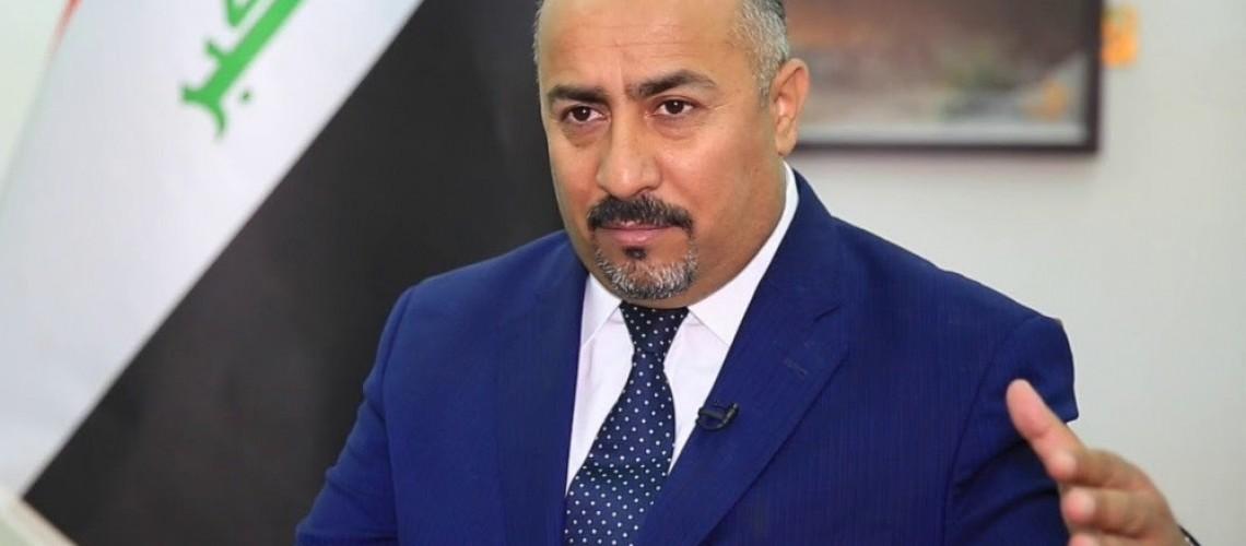 ائتلاف الوطنية يعلن عن تنازله لمقاعده النيابية مقابل تشكيل حكومة إنقاذ وطني