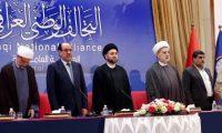 مظلومية الشيعة إكذوبة فضحها الشيعة أنفسهم
