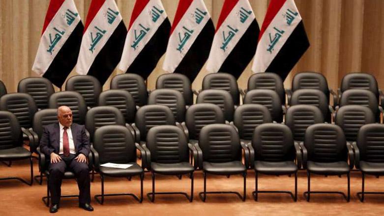 3 أيلول موعد انعقاد الجلسة الأولى للبرلمان الجديد