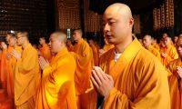 استغلال راهبات في معبد بوذي