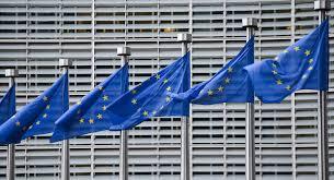 المفوضية الأوروبية:اتفاقية العراق والاتحاد الاوروبي دخلت حيز التنفيذ