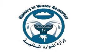 الموارد المائية:الفشل والفساد وراء تلوث المياه في البصرة
