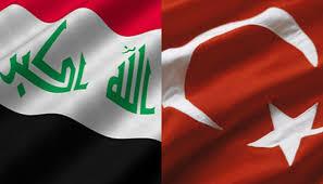 العراق يحتل المرتبة الأولى عربيا في استيراد البضائع التركية