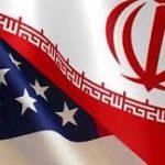 عقوبات أمريكية واسعة على إيران