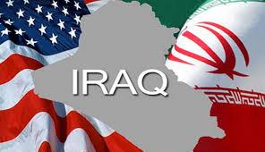 صحيفة:واشنطن رفضت بشدة طلبا عراقيا لاستثنائه من تطبيق العقوبات على إيران
