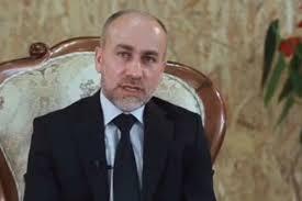 الإسلامي الكردستاني:لن نتحالف مع حزبي الفساد بارزاني وطالباني