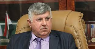 مسعود:عدم استدعاء لاعبي الجوية لودية الكويت