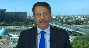 """محافظة بغداد:الوضع الأمني في العراق """"قلقا"""""""