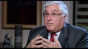 سائرون تدعو إلى دراسة إعادة الجنسية ليهود العراق