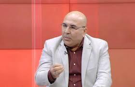 شنكالي:زيباري أو رشيد لرئاسة الجمهورية