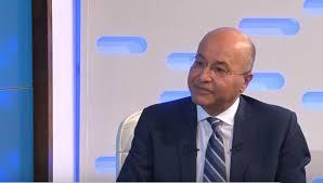 تحالف صالح:منصب رئيس الجمهورية مجرد بالون