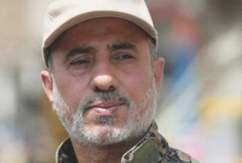 العصائب:لن نسمح بفرض العقوبات على والدتنا الحبيبة إيران!