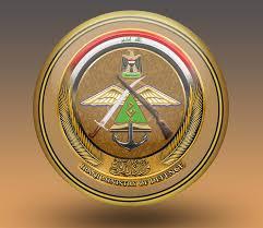 المحاصصة والتوازن- وزارة الدفاع نموذجا
