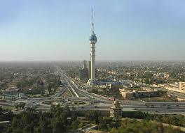 بغداد ( اليوم ) ليست عاصمة للعراق