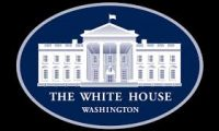 البيت الأبيض يهدد تركيا بعقوبات جديدة