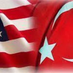 البيت الأبيض:ندرس رفع العقوبات عن تركيا