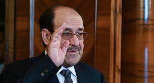 الصيهود:الحاج أبو إسراء هو رئيس الوزراء القادم!