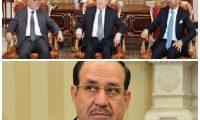 يا شعب العراق..إليكم جزء بسيط من سرقة أموالكم