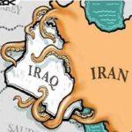 لاضمان في العراق مع بقاء النفوذ الايراني