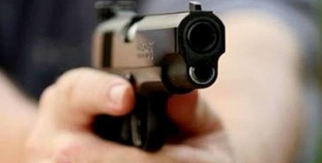 اغتيال ضابط جوازات في ديالى