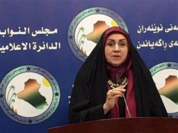 نائب يطالب بإطلاق سراح المعتقلين من متظاهري البصرة